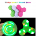 Bluetooth Fidgets(Misc. Gift Items)