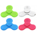 Bluetooth Fidgets