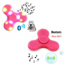 Bluetooth Fidgets