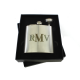 Personalized Bridal Party Flask Gift Sets